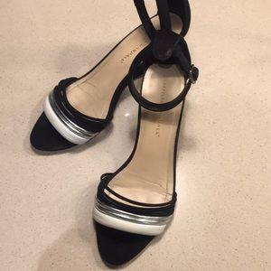 Loeffler Randall Sandals Size 7.5
